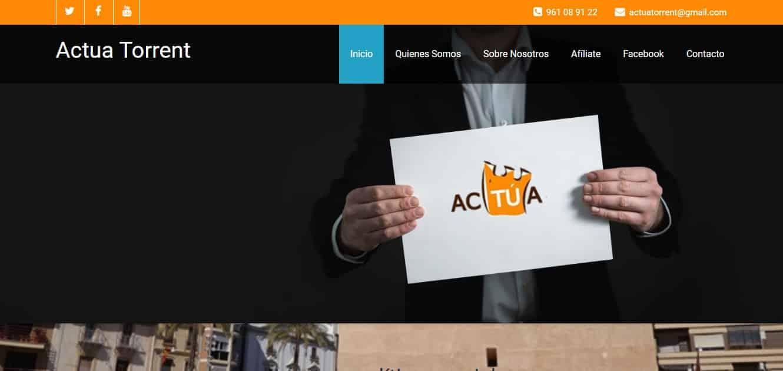 www.actuatorrent.es