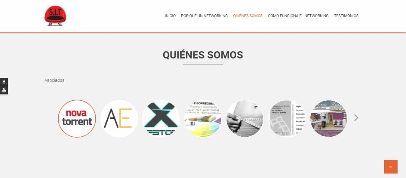 www.asittorrent.es