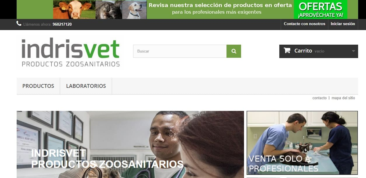 www.indrisvet.com