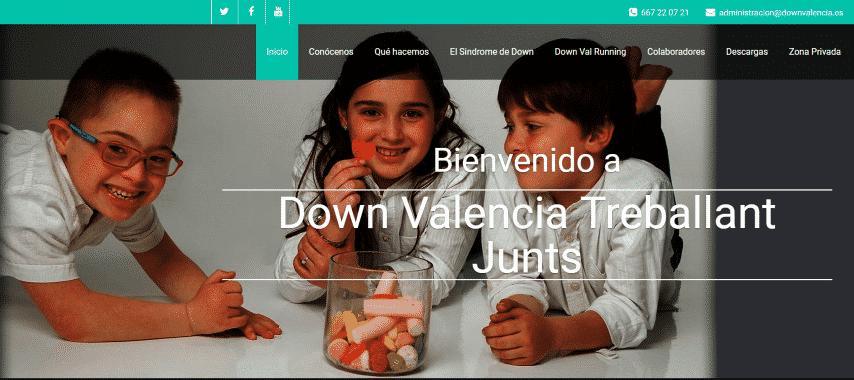 www.downval.es