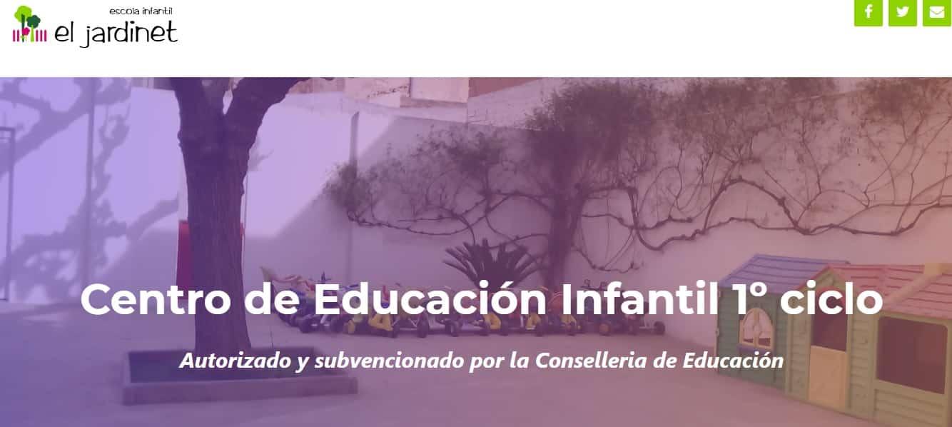 www.eijardinet.com
