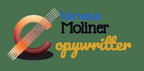 Vanesa Moliner - Te ayudo a crecer