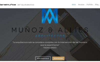www.danielmunoz.es