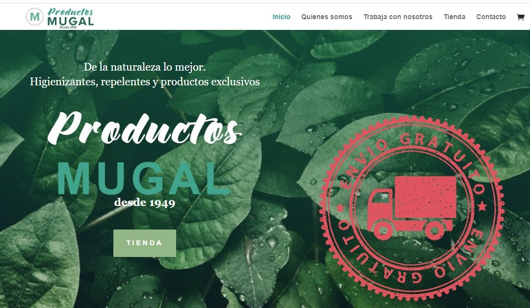 www.productosmugal.com