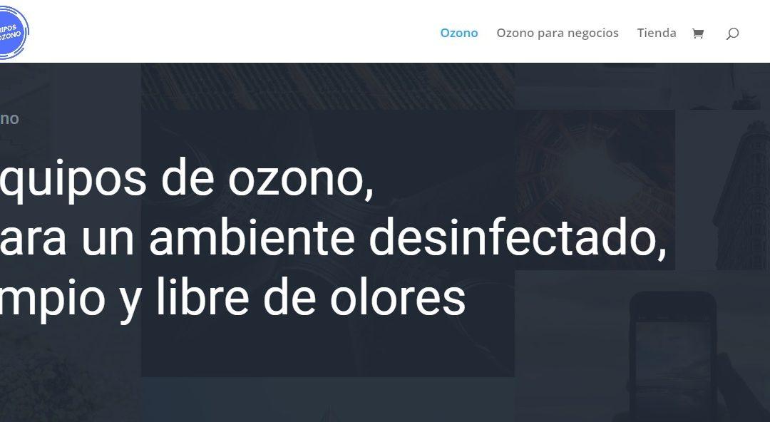 www.ozonoencasa.com